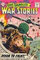 Star-Spangled War Stories 77