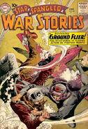 Star-Spangled War Stories 82