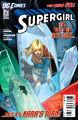Supergirl Vol 6 4