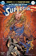 Supergirl Vol 7 11