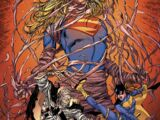 Supergirl Vol 7 11