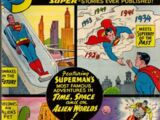 Superman Annual Vol 1 4