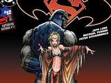 Superman/Batman Vol 1 12