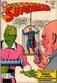 Superman v.1 167