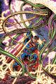 Superman Vol 3 12 Textless