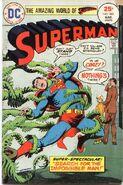 Superman v.1 285