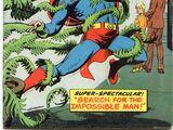 Superman Vol 1 285