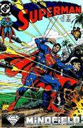 Superman v.2 33