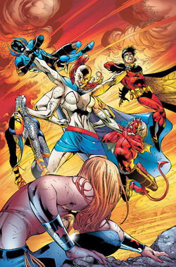 Teen Titans Vol 3 58 Textless.jpg