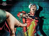 The Flash Vol 1 770
