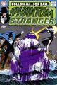 The Phantom Stranger Vol 2 5