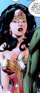 Wonder Woman Act of God 001