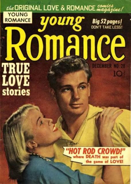 Young Romance Vol 1 28