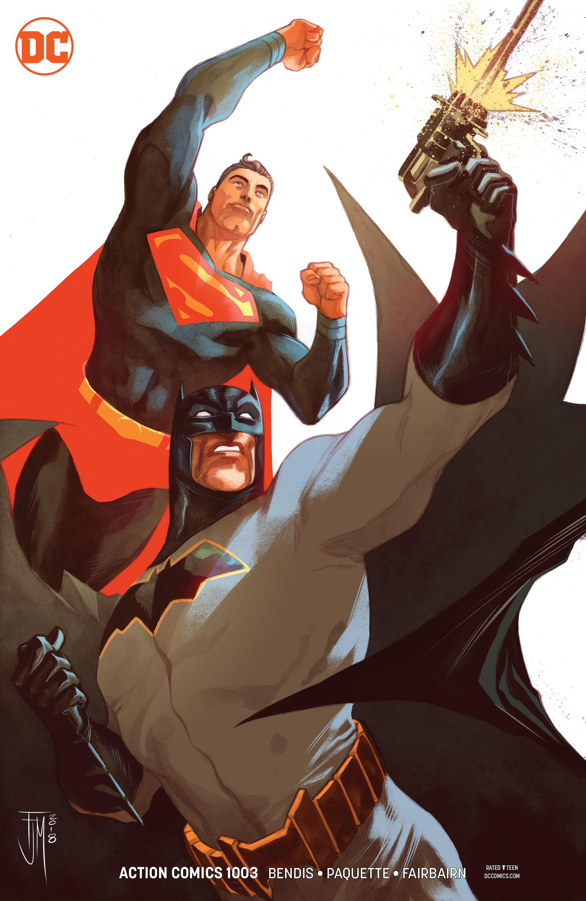 Action Comics Vol 1 1003 Manapul Variant.jpg