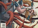 Artemis: Requiem Vol 1 4