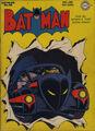Batman 20