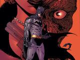Batman Vol 1 710