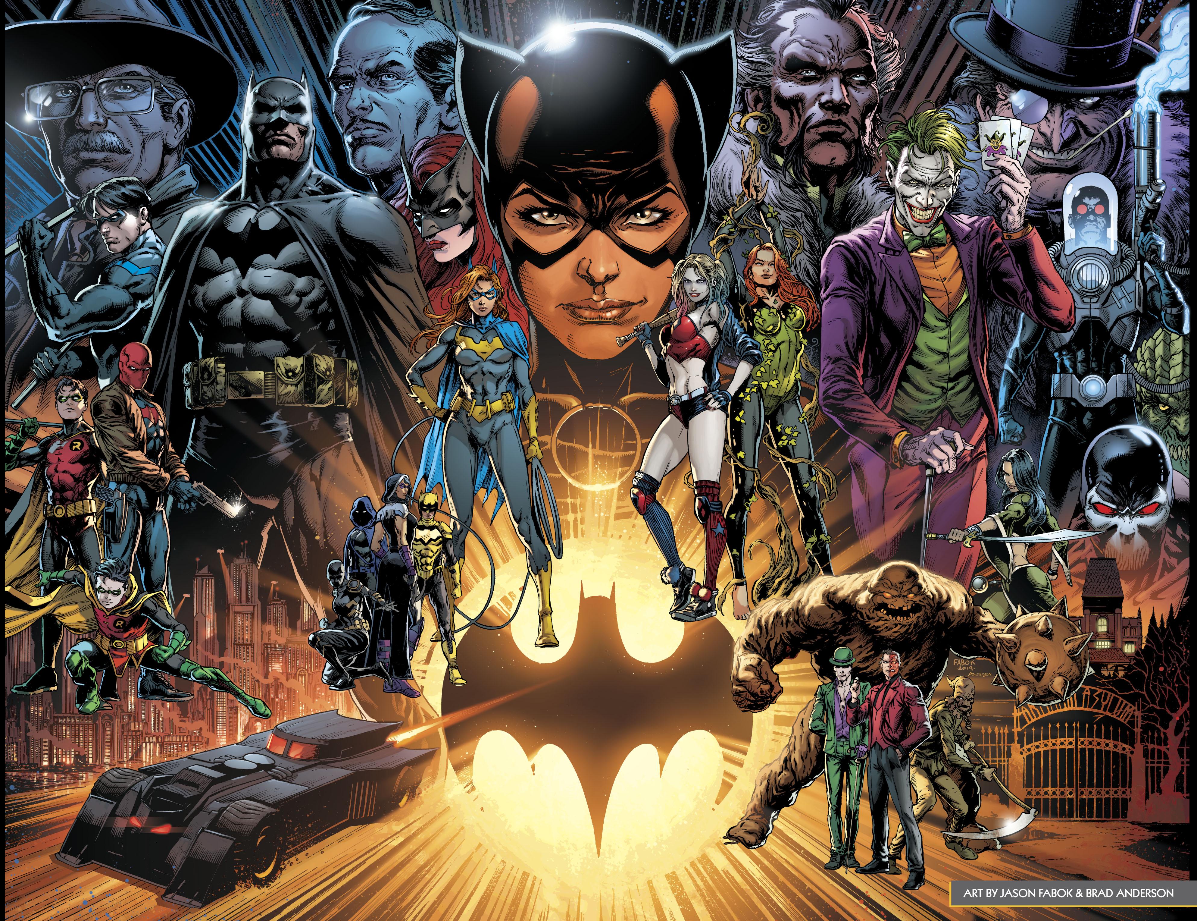 Batman Family Prime Earth 002.jpg