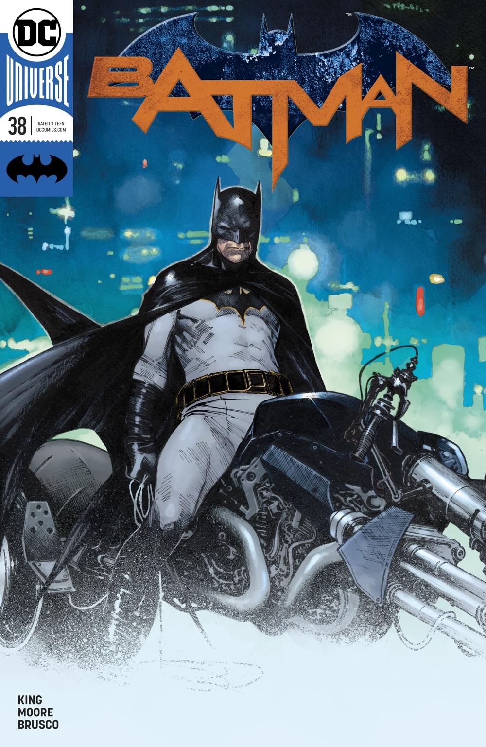 Batman Vol 3 38 Variant.jpg