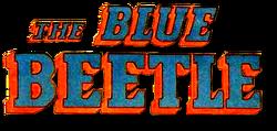Blue Beetle Vol 2