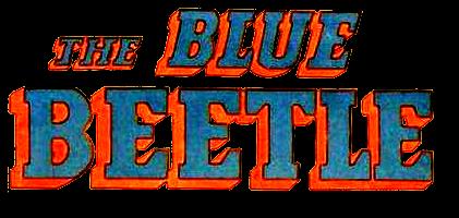 Blue Beetle (1955 Charlton).png