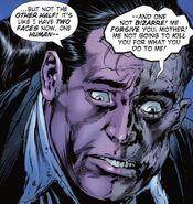 Bruce Wayne World of Tomorrow 001