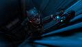 Catwoman Batman Telltale 0002