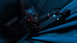 Catwoman Batman Telltale 0002.jpg
