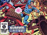 DC Comics Presents Vol 1 70