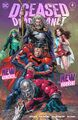 DCeased Dead Planet Vol 1 4