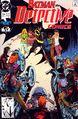 Detective Comics 614