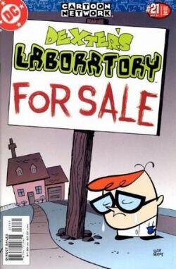 Dexter's Laboratory Vol 1 21.jpg