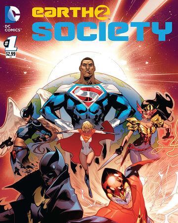 Earth 2 Society Vol 1 1.jpg
