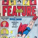 Feature Comics Vol 1 117.jpg