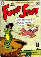 Funny Stuff Vol 1 53