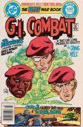 GI Combat Vol 1 263