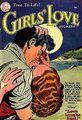 Girls' Love Stories Vol 1 29
