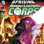 Green Lantern Corps Vol 3 33.jpg