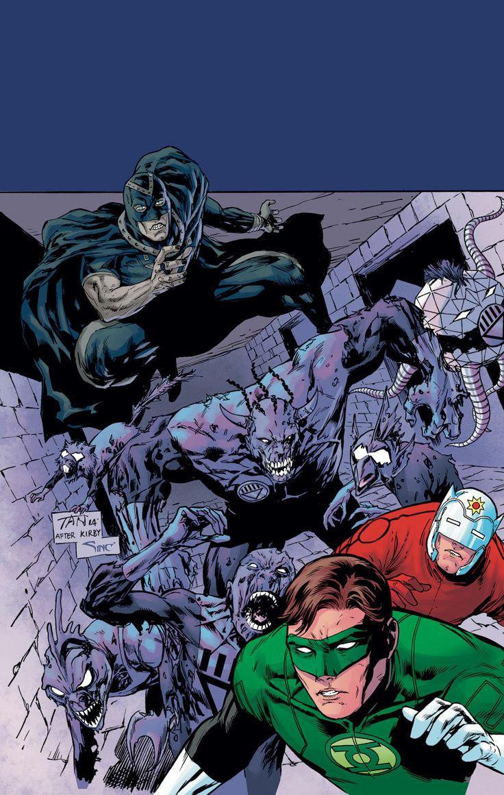 Green Lantern Vol 5 37 Textless.jpg