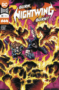 Nightwing Vol 4 61