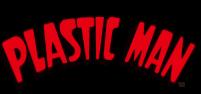 Plastic Man Vol 2