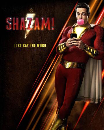 Shazam Movie.jpg