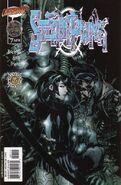 Steampunk Vol 1 7
