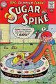 Sugar and Spike Vol 1 59