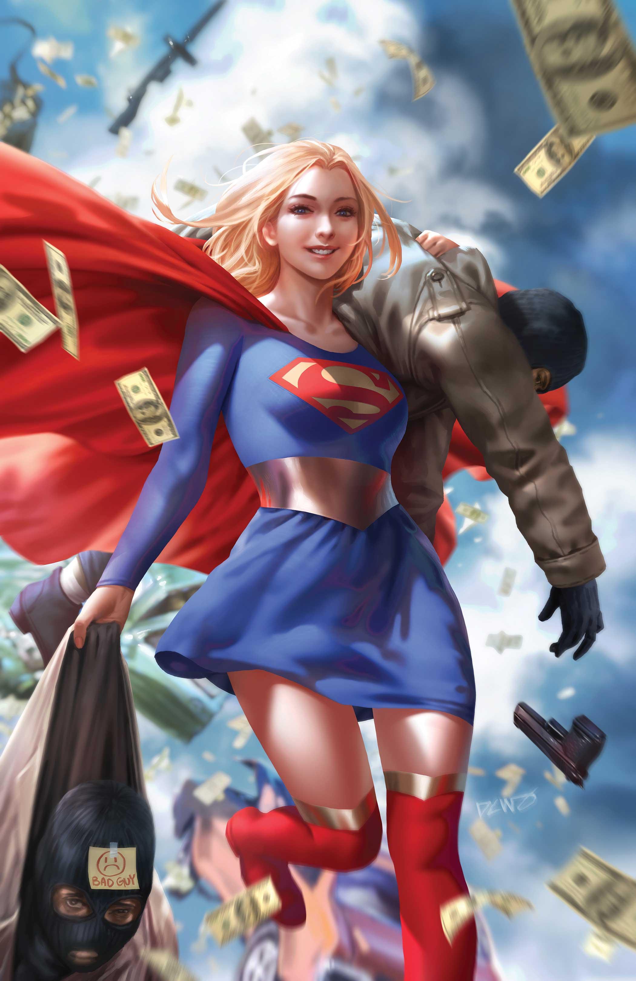 Supergirl Vol 7 38 Textless Variant.jpg