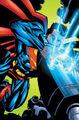 Superman 0142