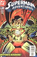 Superman Adventures Vol 1 54