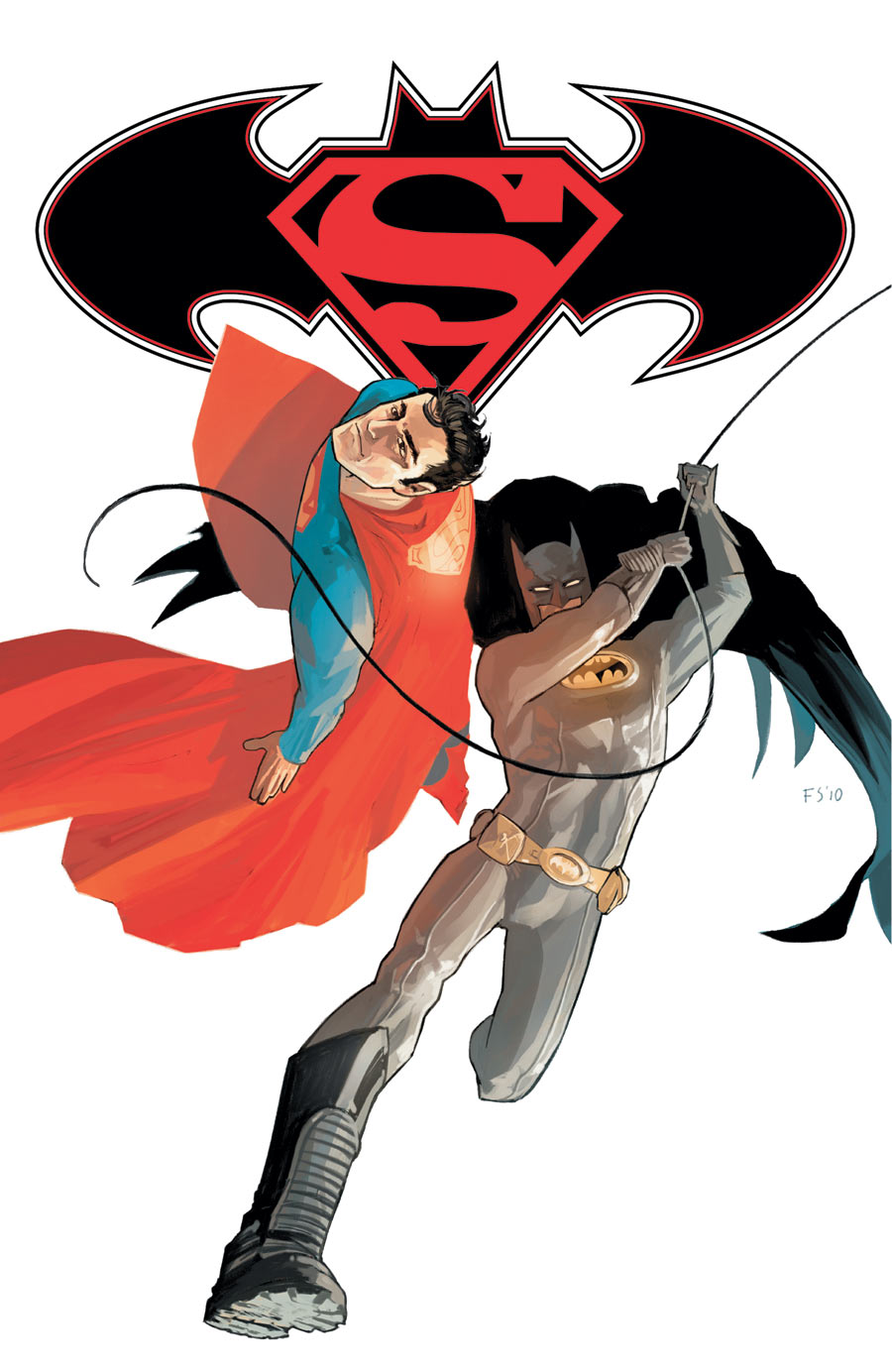 Superman Batman Vol 1 80 Textless.jpg