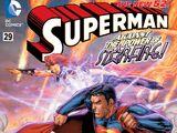 Superman Vol 3 29