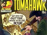 Tomahawk Vol 1 132